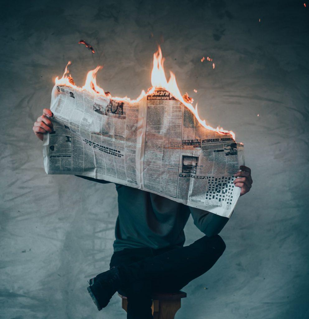 smallerJPG-newspaperfire