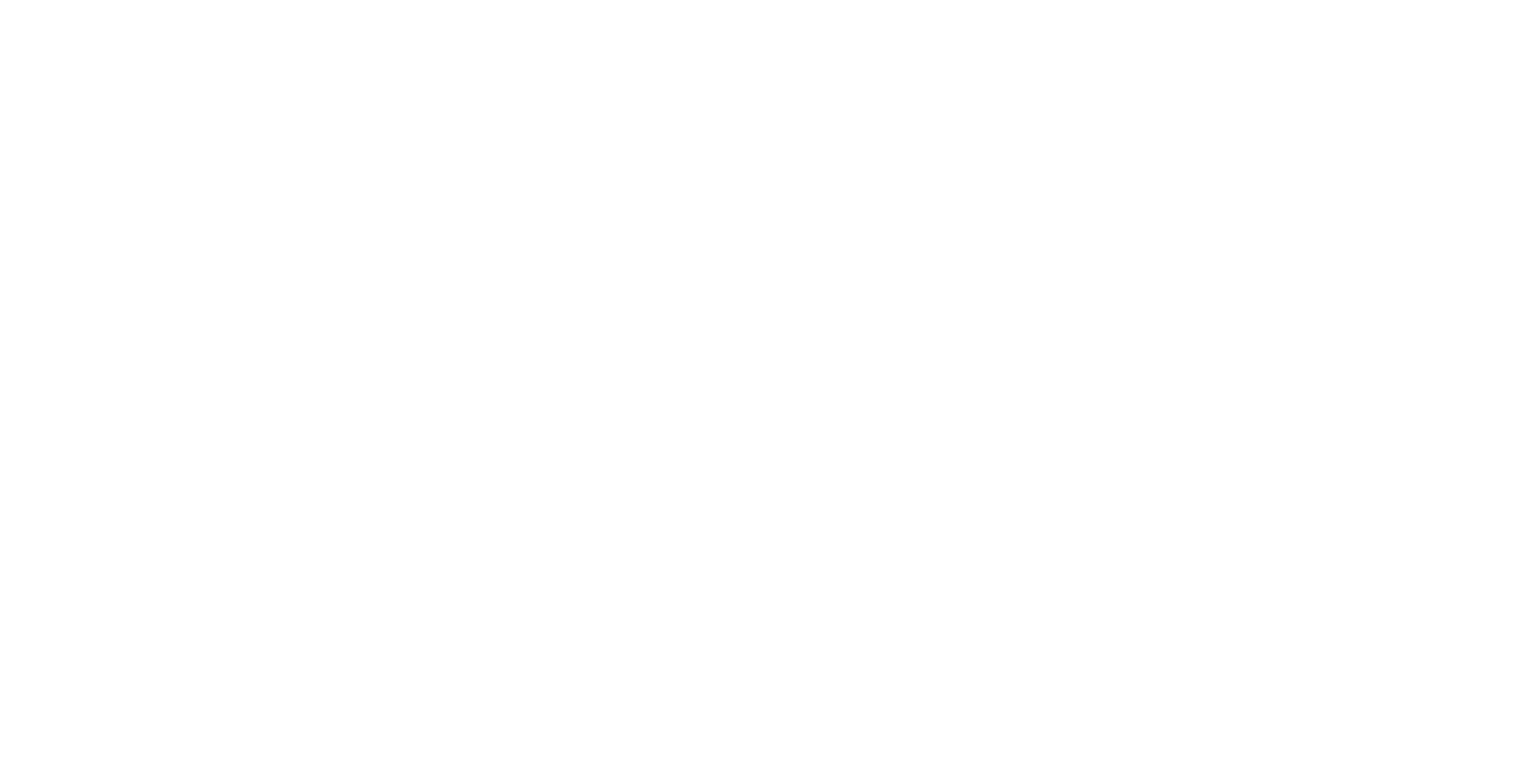 moral_polarization_logo_white